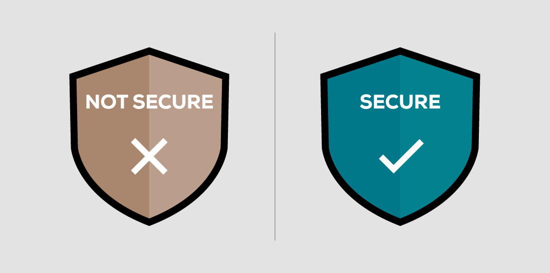 Does Your Website Need a Secure Certificate