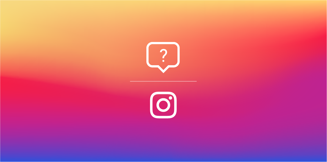 4 questions to ask before starting instagram account